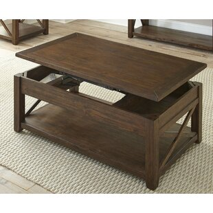 Winston Porter Laplant Coffee Table