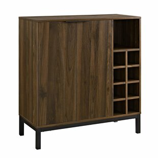 wine and bar cabinet. Save Wine And Bar Cabinet L