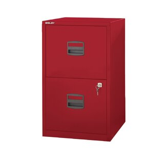 red filing cabinets you ll love wayfair rh wayfair com red file cabinet ikea red rolling file cabinet