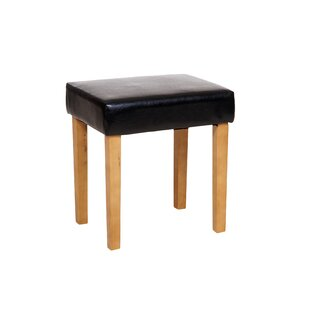 Dressing Table Stool By 17 Stories