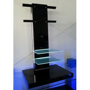 Fitz TV Stand for TVs up to 70