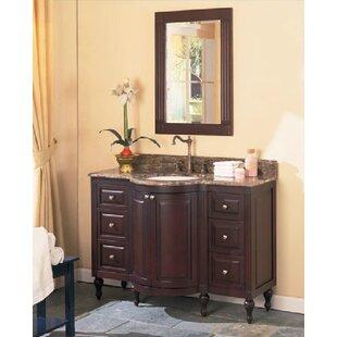 Reviews Park Avenue Bathroom Vanity Mirror ByEmpire Industries