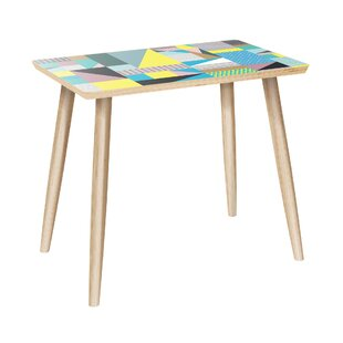 Lovetts End Table