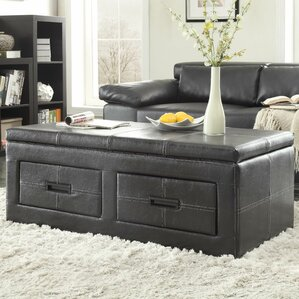 Baine Lift Top Coffee Table