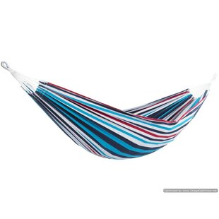 Castleford Tree Hammock