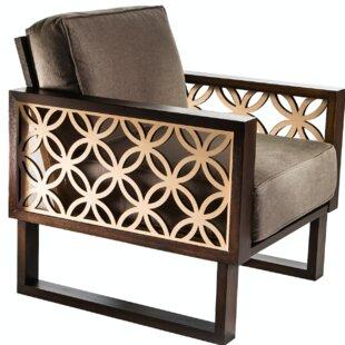 Brayden Studio Winchcombe Lounge Chair