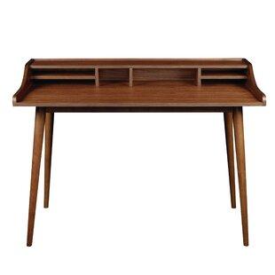 Eurostyle Flavio Desk