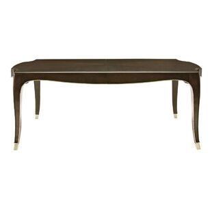 Miramont Dining Table Bernhardt