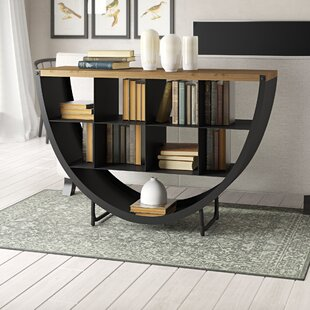 Marsh Console Table