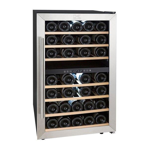 Kalorik Wine Cooler Wiring Schematic on