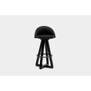 X3 30 Swivel Bar Stool ARTLESS