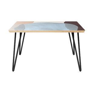 Evenson Coffee Table