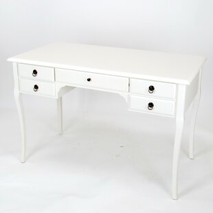 Highland Dunes Nailsworth Console Table