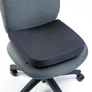Office Chair Cushions You Ll Love In 2019 Wayfair