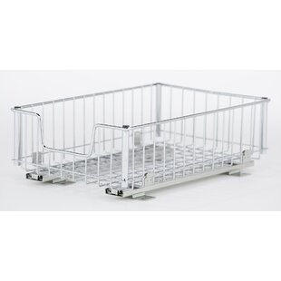 Superbe Dutchess Wire Drawer With Slides