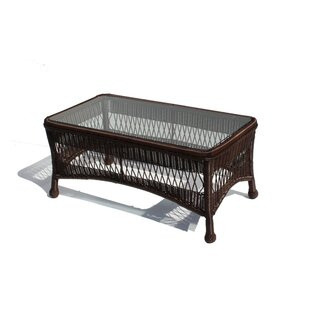 Shop For Princeton Coffee Table Best reviews