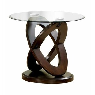 https://secure.img1-fg.wfcdn.com/im/16045455/resize-h310-w310%5Ecompr-r85/1069/106982387/Baigh+Glass+Top+Abstract+End+Table.jpg