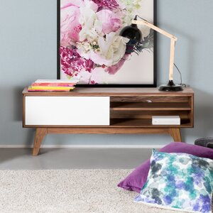 TV-Lowboard Buffalo von Home Loft Concept