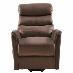 Cassius Electric Lift Power Recliner