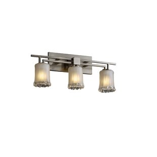Darby Home Co Kelli 3-Light Vanity Light