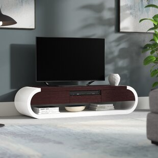Calumet TV Stand for TVs up to 55
