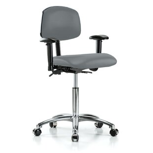 Multi-Task Task Chair