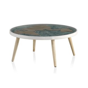Cottle Coffee Table By Bloomsbury Market