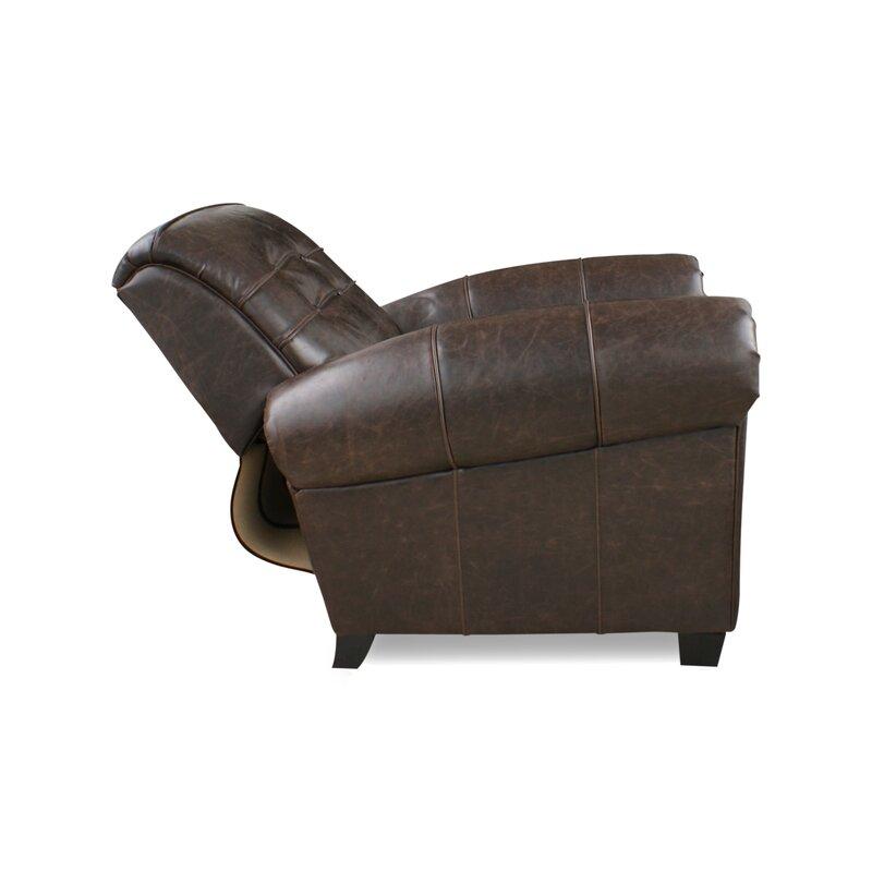 Aaron Club Chair