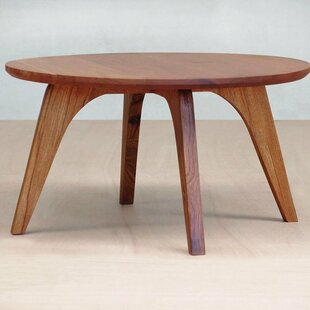 Manzanillo Coffee Table by..