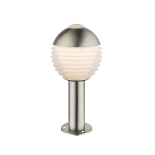 Sammons 1 Light LED Pathway Light By Sol 72 Outdoor