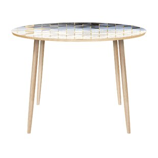 Gowdy Dining Table