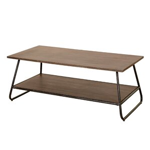 Claudia Coffee Table by Laurel Foundry Moder..