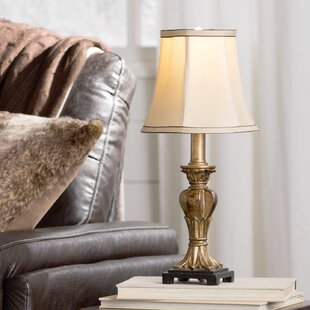Find the perfect Knotts 16 Table Lamp (Set of 2) By Three Posts