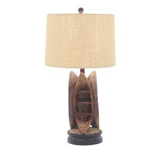Beliveau 29 Table Lamp