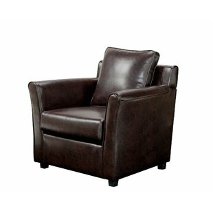 Silloth Armchair by Darby Home Co