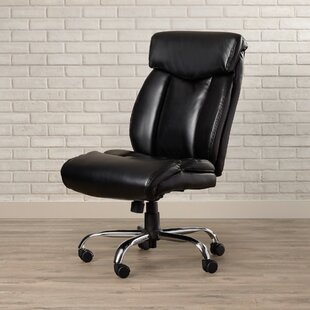 Burgess Task Chair by Brayden Studio Wonderful