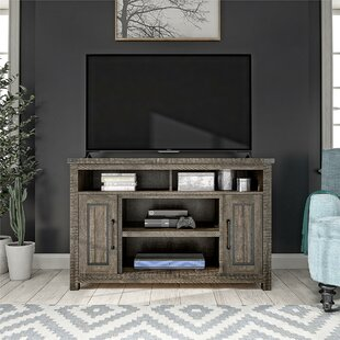 Broussard TV Stand For TVs Up To 48