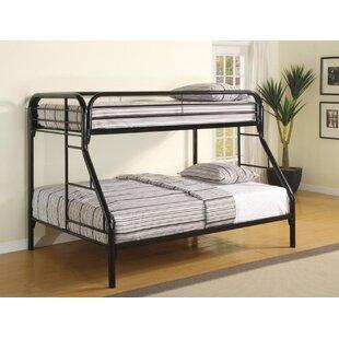 Ashburton Twin over Twin Bunk Bed
