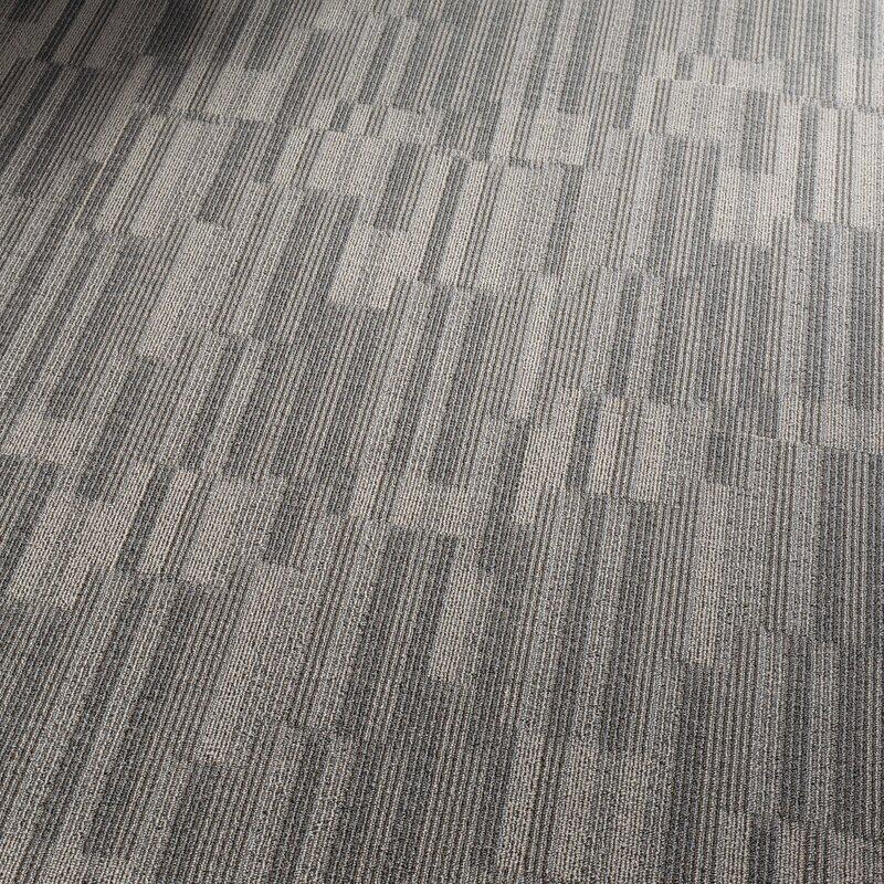 Derry 24 X Carpet Tile