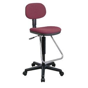 sc 1 st  Wayfair & Drafting Chairs Youu0027ll Love | Wayfair islam-shia.org