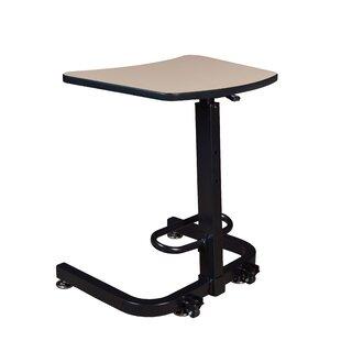 Regency Brody Standing Desk