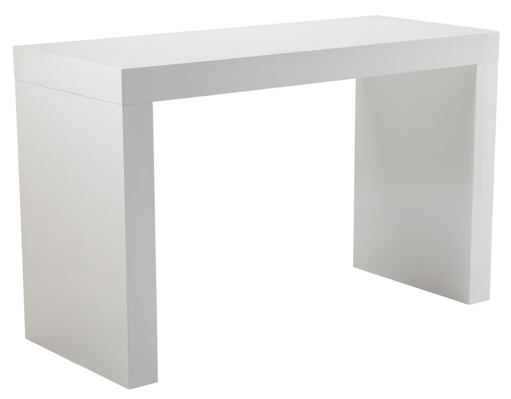 table elm linear west workspace products c