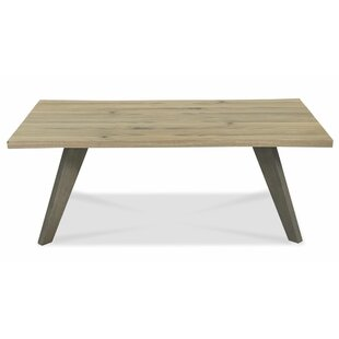 Dipasquale Coffee Table By Ebern Designs