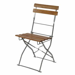 Beth Camping Chairs (Set Of 4) By Sol 72 Outdoor