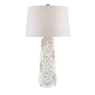 Sturbridge 29'' Table Lamp