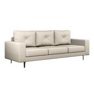 Binns Sofa by Corrigan Studio Best #1