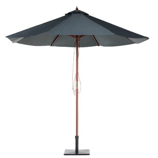Espinal 9' Market Umbrella