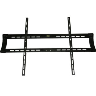 TygerClaw Low Profile Universal Wall Mount for 42