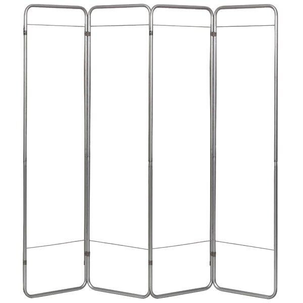 Traditional Frame Room Divider | Wayfair