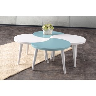 Ramiro Coffee Table